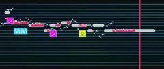 歌唱自動分析評価システム
